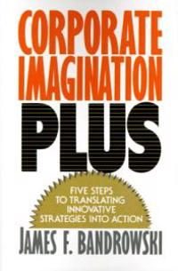 Corporate Imagination Plus