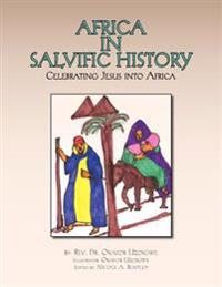 Africa in Salvific History