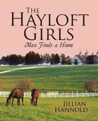 The Hayloft Girls