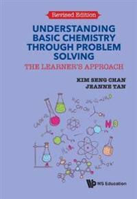 Understanding Basic Chemistry Through Problem Solving