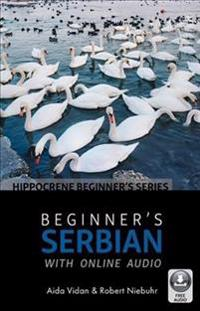 Beginner's Serbian