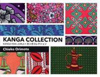 Kanga Collection