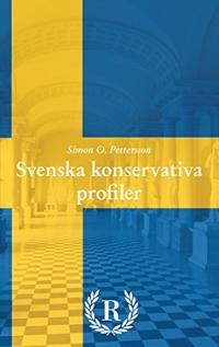 Svenska konservativa profiler