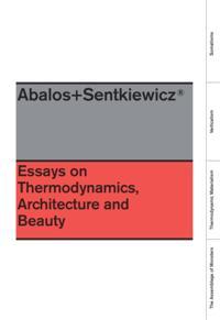 Essays On Thermodynamics