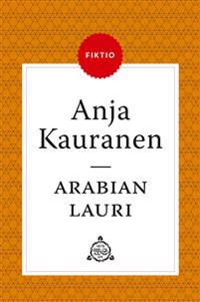 Arabian Lauri