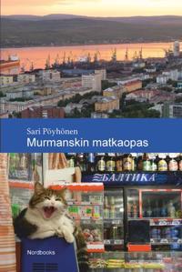 Murmanskin matkaopas