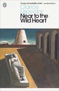 Near to the Wildheart