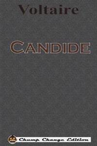 Candide (Chump Change Edition)