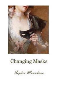 Changing Masks