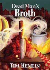 Dead Man's Broth
