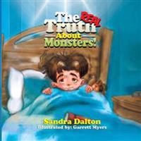 The Real Truth about Monsters