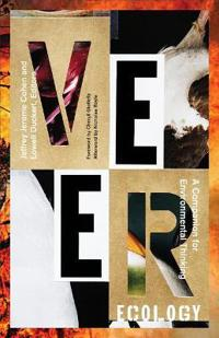 Veer Ecology: A Companion for Environmental Thinking