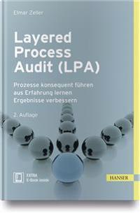 Layered Process Audit (LPA)