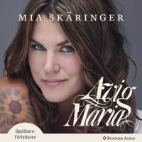 Avig Maria - Mia Skäringer pdf epub
