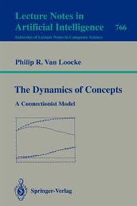 The Dynamics of Concepts