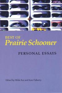 "Best of ""Prairie Schooner"""