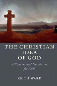Cambridge Studies in Religion, Philosophy, and Society