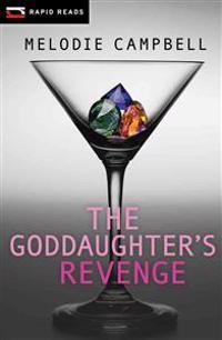 The Goddaughter's Revenge: A Gina Gallo Mystery