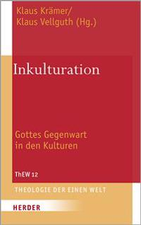Inkulturation