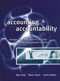 AccountingAccountability