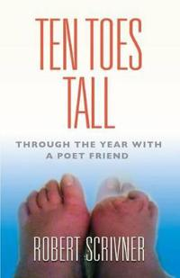 Ten Toes Tall - Volume 1