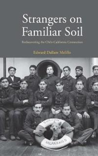 Strangers on Familiar Soil