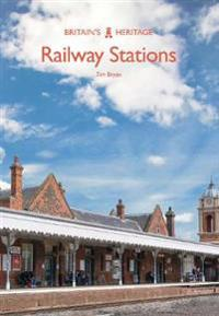 Railway Stations