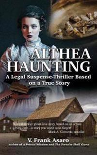 Althea Haunting