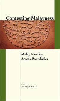 Contesting Malayness