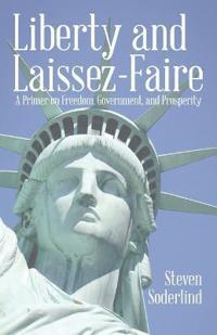 Liberty and Laissez-faire