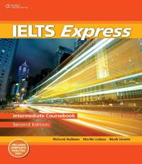 IELTS Express: Intermediate