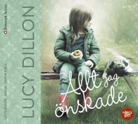 Allt jag önskade - Lucy Dillon | Laserbodysculptingpittsburgh.com