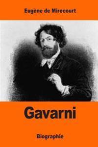 Gavarni