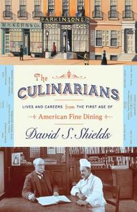 The Culinarians