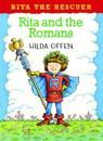 Rita and the Romans
