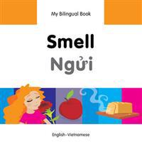 Smell/ Ngui