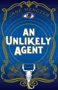 Unlikely Agent