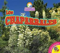 Los Chaparrales (Chaparrals)