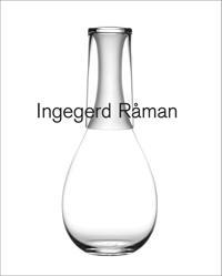 Ingegerd Råman (engelsk utgåva)