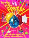 Barnens bästa fester : [50 idéer som hjälper dig göra en roligare och festligare fest]