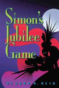 Simon's Jubilee Game