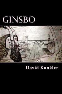Ginsbo: The County Home Companion