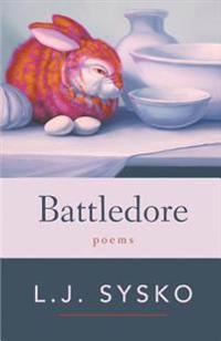 Battledore