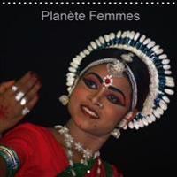 Planete Femmes 2018