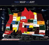 The Map as Art