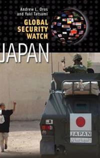 Global Security Watch Japan