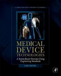 Medical Device Technologies