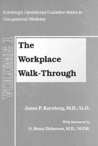 The Workplace Walk-Through