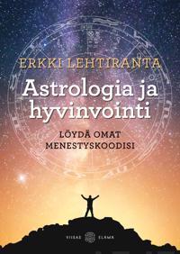Astrologia, henkisyys ja hyvinvointi