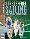 Stress-free sailing - single and short-handed techniques
